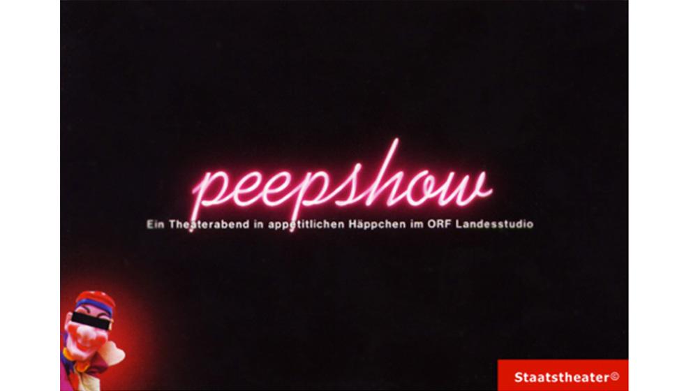 peepshow_Bildergalerie-gross