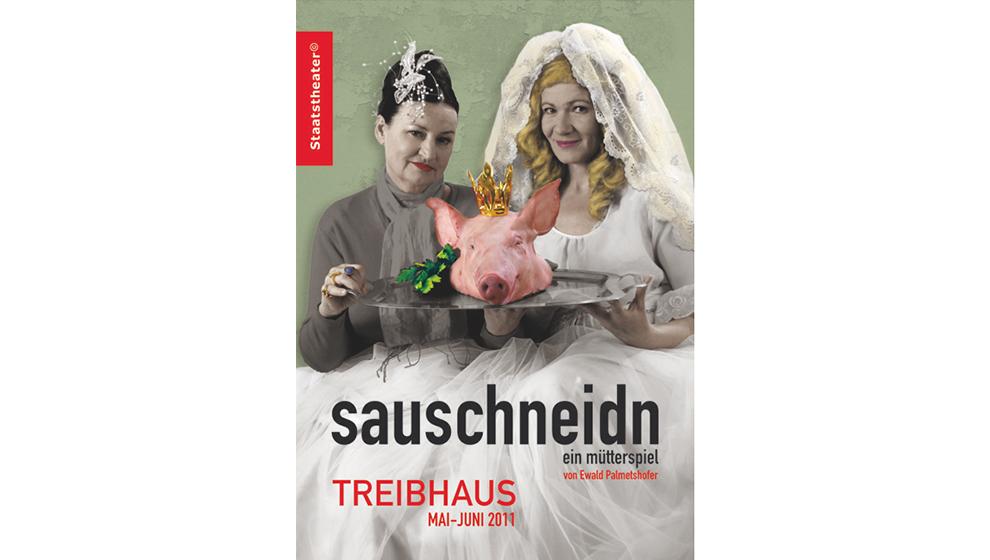 sauschneidn_Bildergalerie-gross