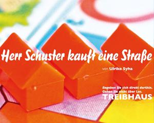 Herr Schuster   . . .   (2012)