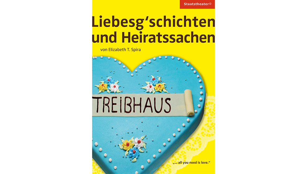 Liebesg'schichten und Heiratssachen_Bildergalerie-gross