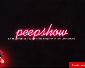 peepshow (2001)