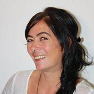 Esther Frommann