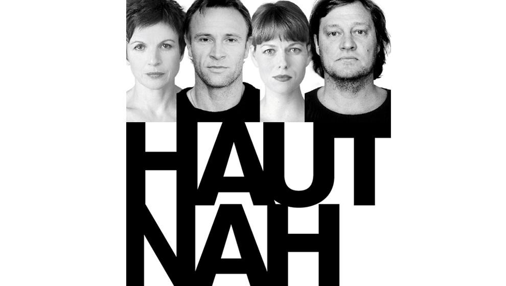 Hautnah_Bildergalerie-gross