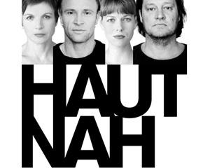Hautnah (2008)