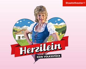 Herzilein (2008)