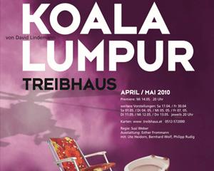 Koala Lumpur (2010)