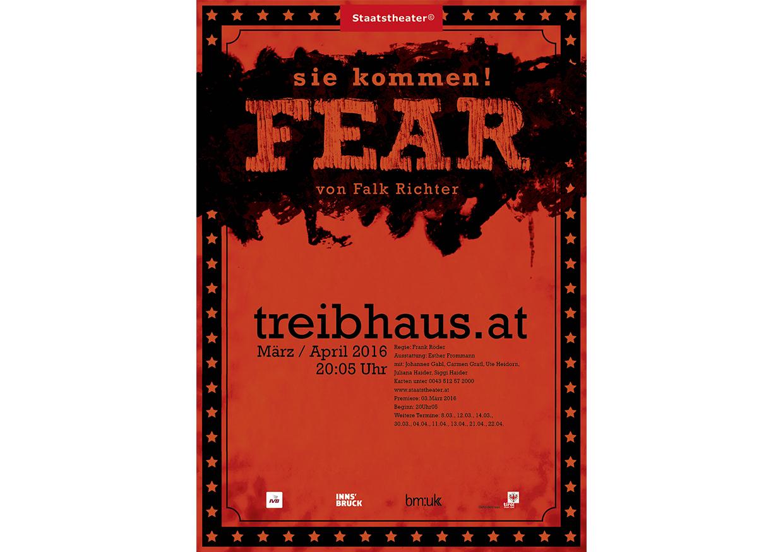 fear_Bildergalerie_12
