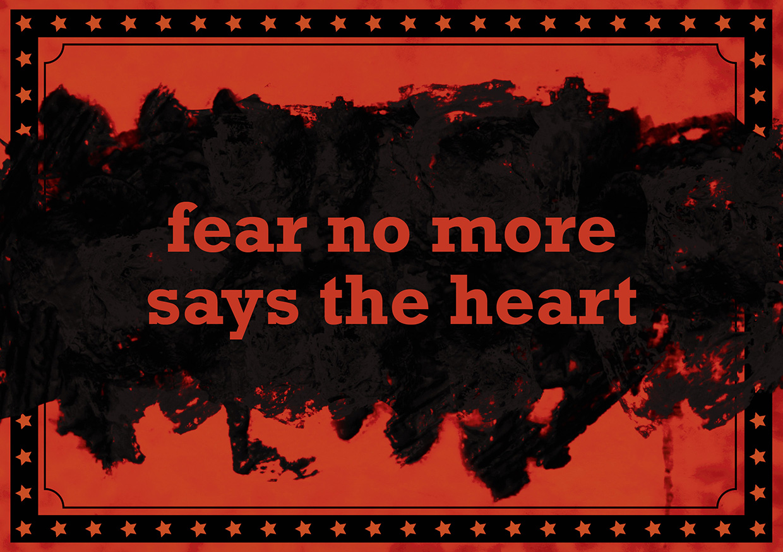 fear_Bildergalerie_5a
